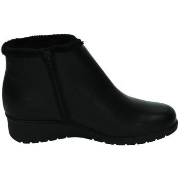 Chaussures Femme Boots Tupie  Noir