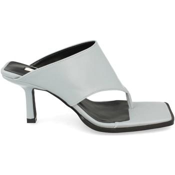 Chaussures Femme Sandales et Nu-pieds Buonarotti 1JB-1053 Azul