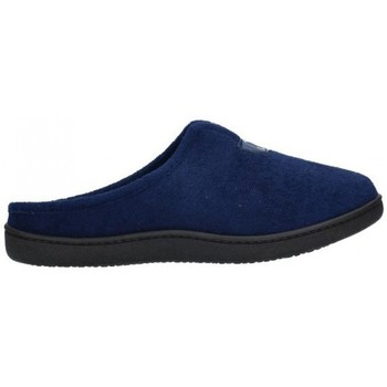 Roal Marque Chaussons  12104 Mujer Azul...