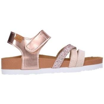 Chaussures Fille Sandales et Nu-pieds Gioseppo Rhine Niña Rosa rose
