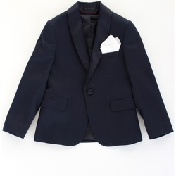 Vêtements Garçon Costumes  App4Kids APP27715 Bleu