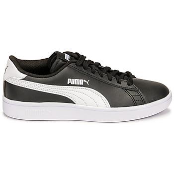 Puma SMASH JR