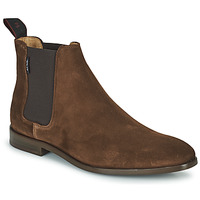 Chaussures Homme Boots Paul Smith GERLAD Marron