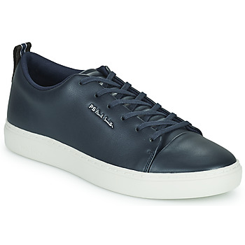 Chaussures Homme Baskets basses Paul Smith LEE Bleu