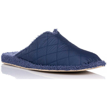 Chaussures Homme Chaussons Vulladi 4860-191 Azul