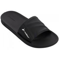 Chaussures Homme Claquettes Ipanema 11578 (20780) Hombre Negro noir