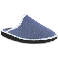 Chaussures Homme Chaussons Doctor Cutillas 24505 Azul