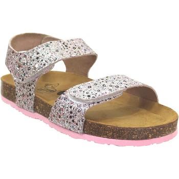 Sandales enfant Plakton Sara