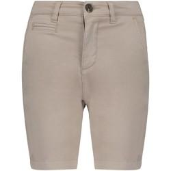 Vêtements Garçon Shorts / Bermudas Deeluxe Short VARTY Roc