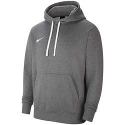 Vêtements Homme Sweats Nike Club 20 Hoodie Gris