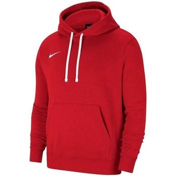 Vêtements Homme Sweats Nike Club 20 Hoodie Rouge