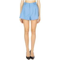 Vêtements Femme Shorts / Bermudas Anonyme ADA ceruleo
