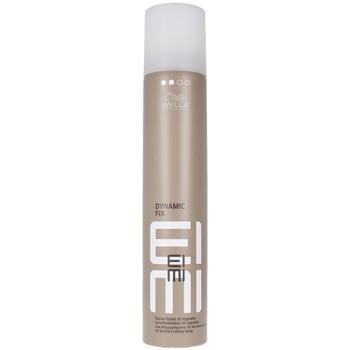 Beauté Soins & Après-shampooing Wella Eimi Dynamic Fix  300 ml