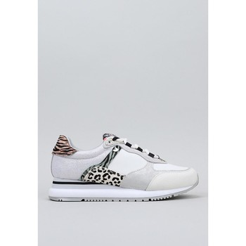 Chaussures Femme Baskets basses Gioseppo, S.l.  Blanc