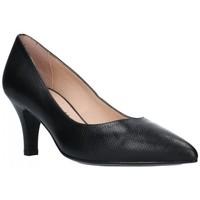 Chaussures Femme Escarpins Patricia Miller 4302 negro Mujer Negro noir
