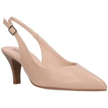 Chaussures Femme Escarpins Patricia Miller 4303 arena Mujer Beige beige