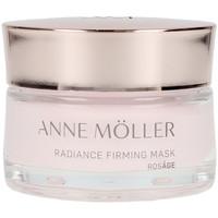 Beauté Femme Masques & gommages Anne Möller Rosâge Radiance Firming Mask  50 ml