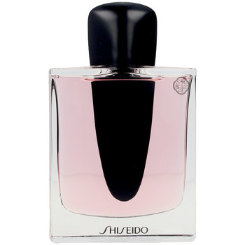 Beauté Femme Eau de parfum Shiseido Ginza Edp Vaporisateur  90 ml