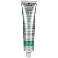 Beauté Accessoires cheveux Schwarzkopf Essensity Ammonia-free Permanent Color 5-31