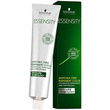 Beauté Accessoires cheveux Schwarzkopf Essensity Ammonia-free Permanent Color 3-0  60 ml