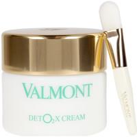 Beauté Femme Anti-Age & Anti-rides Valmont Deto2x Cream  45 ml