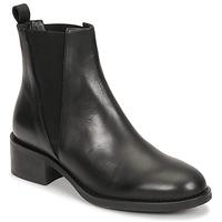 Chaussures Femme Boots Jonak DODGE Noir