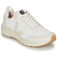 Chaussures Baskets basses Veja CONDOR 2 Blanc