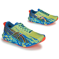 Chaussures Homme Running / trail Asics NOOSA TRI 13 Multicolore
