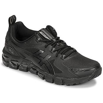 Chaussures Homme Baskets basses Asics GEL-QUANTUM 180 Noir