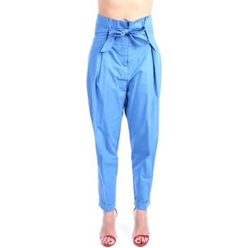 Vêtements Femme Chinos / Carrots Jucca J3314001 Chino Femme Vent Vent
