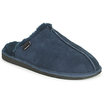 Chaussures Homme Chaussons Shepherd HUGO Bleu