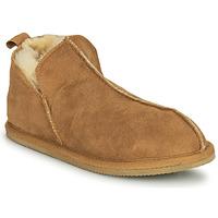 Chaussures Enfant Chaussons Shepherd MARSIELLE Marron