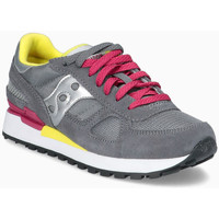 Chaussures Femme Baskets basses Saucony Sneakers