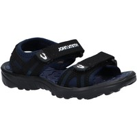 Chaussures Enfant Sandales sport John Smith PIXAR Azul