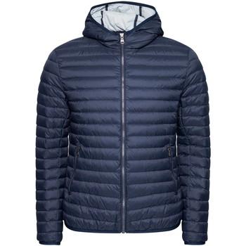 Vêtements Homme Doudounes Colmar 1277R Bleu