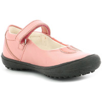 Chaussures Fille Ballerines / babies Mod'8 Fory ROSE