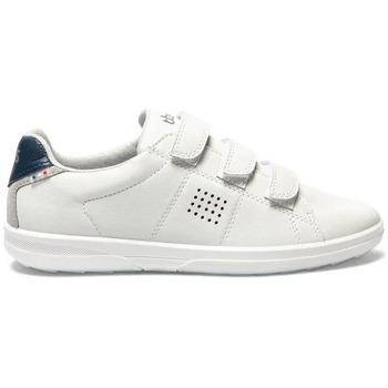 Chaussures Homme Sandales et Nu-pieds TBS EMERRIN Blanc