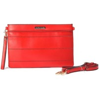 Sacs Femme Pochettes / Sacoches Maria Mare POCH1 Rouge