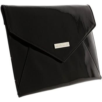 Sacs Femme Pochettes / Sacoches Maria Mare JOAN Noir