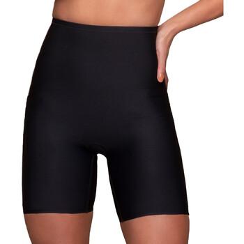 Sous-vêtements Femme Produits gainants Bye Bra gainage fort Noir