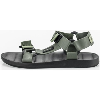 Chaussures Homme Tongs Rider FREE PAPETE AD Noir