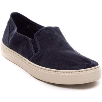 Chaussures Homme Slip ons Natural World  Azul