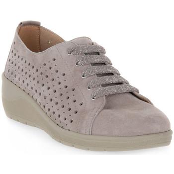 Chaussures Homme Mules Grunland CORDA 68DAPE Beige