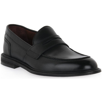 Chaussures Homme Mocassins Marco Ferretti NERO YES Nero