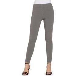 Vêtements Femme Leggings Carrera 787-933SS 865 gris