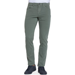 Vêtements Homme Jeans Carrera 700-9302A-765 vert