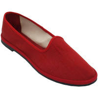 Chaussures Femme Ballerines / babies Friulane AFRIULANErosso rosso