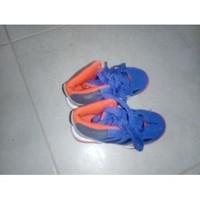 Chaussures Enfant Baskets montantes Sans marque Basket montantes Multicolore