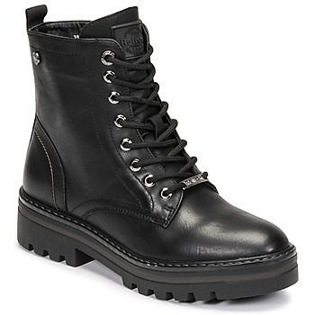 Refresh Femme Boots  72544