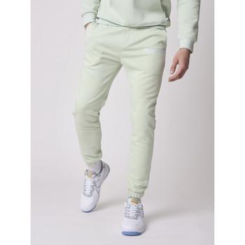 Vêtements Homme Pantalons de survêtement Project X Paris Jogging Vert